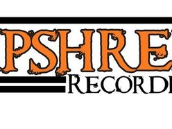 Ripshred Recordings - Recording Studio - looking for projects to record