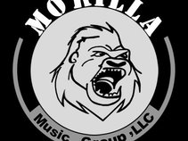 Morilla Music Group