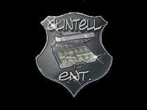 Clintell Ent