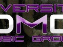 DIVERSITY MUSIC GROUP