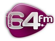 Radio 64 FM