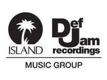 ISLAND DEF JAM MUSIC GROUP & INTERSCOPE REC.