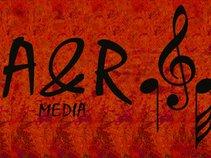 A & R Media