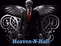 Heaven-N-Hell Productions