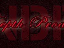 N-Depth Productions