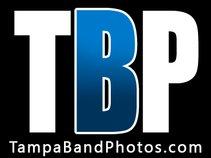 Tampa Band Photos (Photographer)