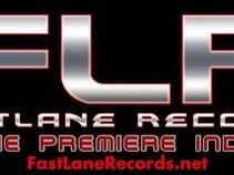FastLane Records
