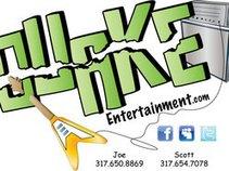 Quake Entertainment