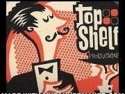 Top Shelf Entertainment