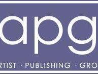 Artist Publishing Group (Warner/Chappell)