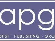 Artist Publishing Group (Warner/Chappell)