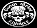 Doom Metal Alliance Records