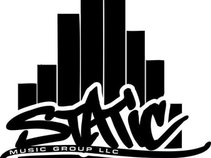 Static Music Group