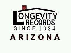 Longevity Rec.