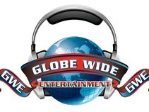 GLOBE WIDE ENTERTAINMENT  (GWE)