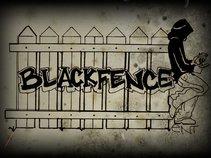 BLACKFENCE MG