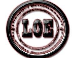Lookout Entertainment