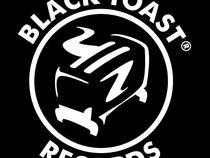 Black Toast Records