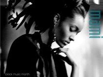 MAMi Music Magazine