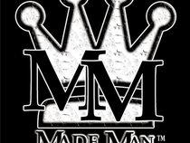 Made Man Entertainment