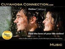 Cuyahoga Connection Music