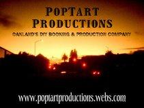 PopTart Productions