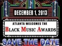 The Black Music Association & Academy of America-ATL