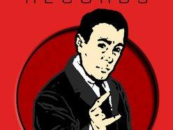 Main Man Records