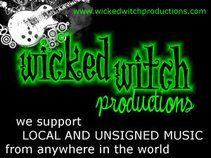 Wicked Witch Productions