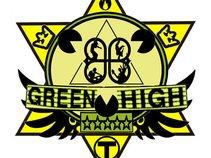 Green / High / Team Records