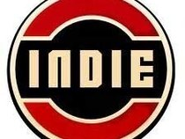INDIE RECORDS