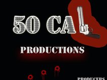 50cal Productions