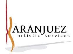 Aranjuez Artists