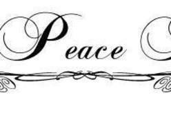prince of peace productions inc