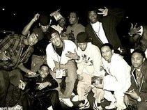 G.B.O.B.B & WINNER E.N.T PRESENTS,