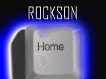 RocksonRecordz ™