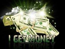I.G.M.(I Get Money) Ent.