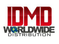 Indie Digital Music Distribution / Universal Music Group