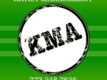 KMA management