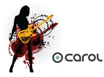 Rock and Carol