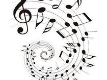 krinki-Música en Vivo