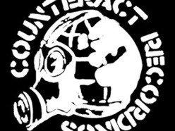 Counteract Recordings