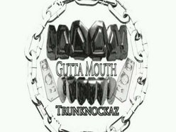 Gutta Mouth Productions