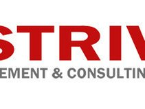 Strive Management & Consulting Group, LLC.
