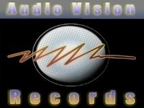Audio Vision Records