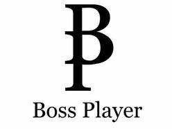 Boss Player Ent.