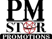 PM Star Promotions,LLC