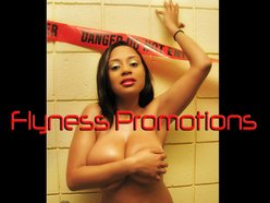 Flyness Promotions