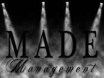 MADE Management