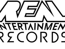 REAL ENTERTAINMENT RECORDS